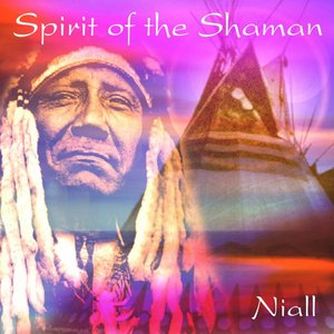 Image for 'Spirit of the Shaman'