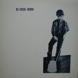 Image for '10. Hose Horn'
