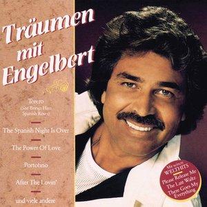 Image for 'Träumen mit Engelbert'