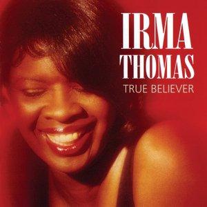 Image for 'True Believer'