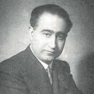 Image for 'Federico Moreno Torroba'