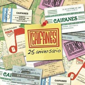 Image for '25 Aniversario'