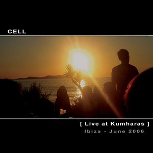 Image for 'Live at Kumharas: Ibiza - June 2006'