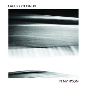 Image for 'In My Room'