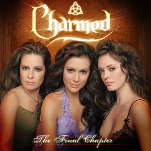Image pour 'Charmed: The Final Chapter'
