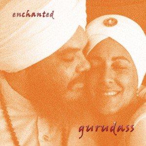 Image for 'Gurudass Singh & Gurudass Kaur'