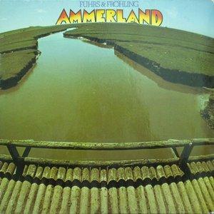 Image for 'Ammerland'
