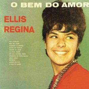Image for 'O Bem do Amor'