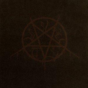 Imagem de 'Coagula (L'ether Du Diable)'