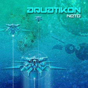 Image for 'Aquatikon'