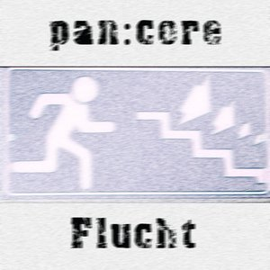 Image for 'Flucht'