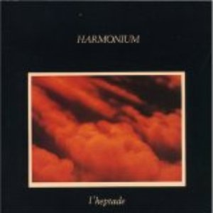 Image for 'L'Heptade (disc 1)'