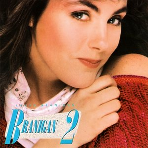 Image for 'Branigan 2'
