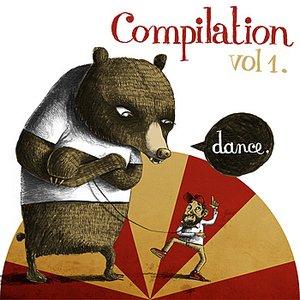 Image for 'Marathon of Dope Compilation Vol. 1'