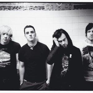 Bild för 'The Used'