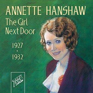 Imagen de 'Girl Next Door'