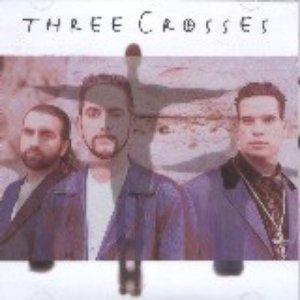 Image for 'Three Crosses'