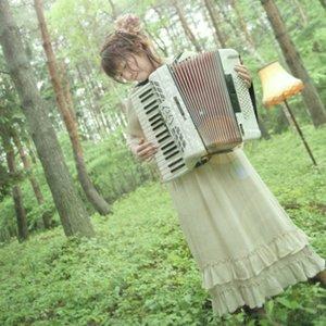 Image for '霜月はるか'