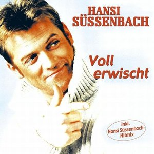 Image for 'Voll Erwischt'