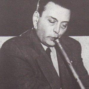 Image for 'Süleyman Erguner'