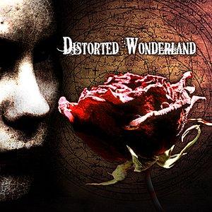 Image for 'Distorted Wonderland'