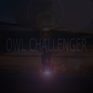 Image for 'PEEL PEEL'