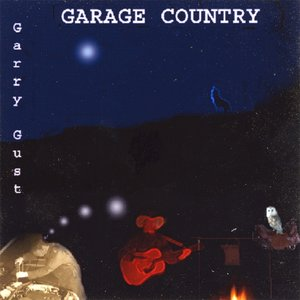 Image pour 'Garage Country'