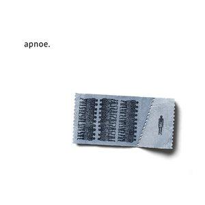 Image for 'APNOE'