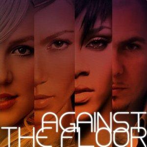 Image pour 'Jennifer Lopez, Britney Spears, Rihanna'