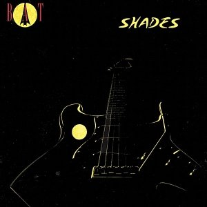 Image for 'Shades'