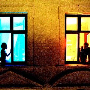 Imagen de 'Sweet Surrender Demo Versions'