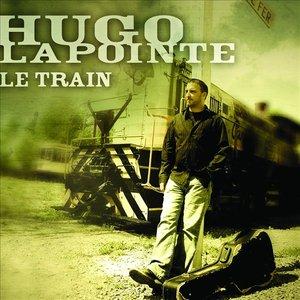 Image for 'Le train'