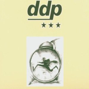 Image for 'ddp'