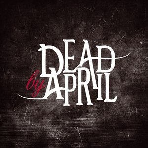 Immagine per 'Dead by April (Bonus Version)'