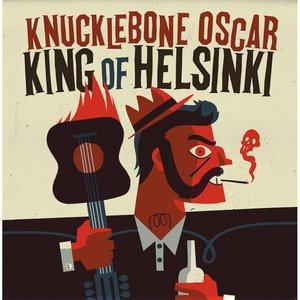Image for 'King of Helsinki'