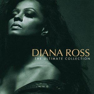 Image for 'One Woman: The Ultimate Collection'