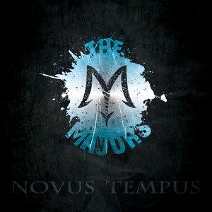 Image for 'Novus Tempus'