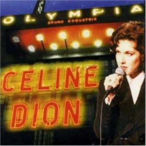 Imagen de 'Céline Dion à L'Olympia'