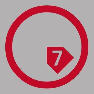 Image for 'Symbol #7.1'