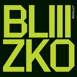 Image for 'Bliiizko'