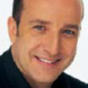 Image for 'Paul McKenna'