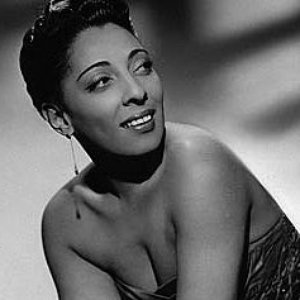 Image for 'Carmen McRae'