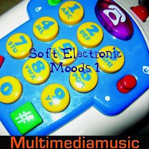 Image pour 'Soft Electronic Moods, Vol. 1'