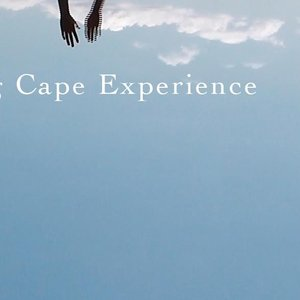 Image for 'Flying Cape Experience'