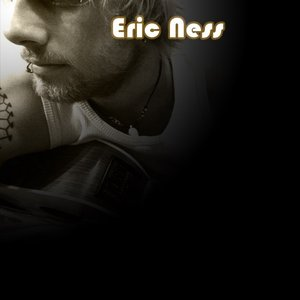 Image for 'Eric Ness'