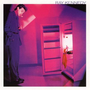 Image for 'Ray Kennedy'