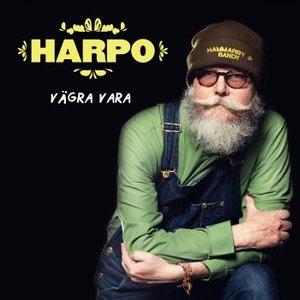 Image for 'Vägra vara'