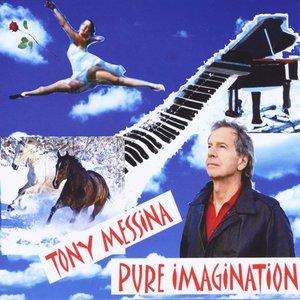 Bild für 'Pure Imagination'