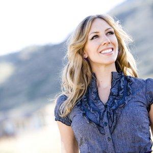 Bild für 'Katey Laurel'