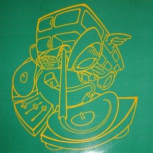 Image for 'Lochi'
